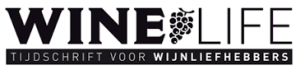 Logo klein WineLife