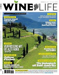 Winelife35Cover