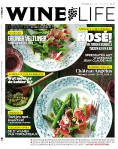 Winelife36Cover