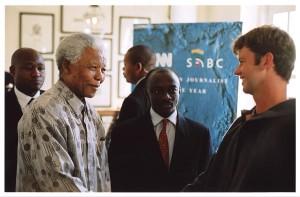 Mandela&Reyneke