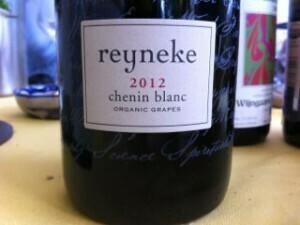 Reyneke_cb2012_klein