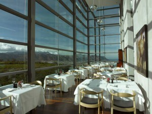 waterkloof_restaurant_int