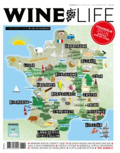 Winelife37_cover