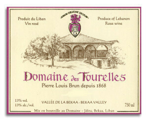 rosé_label_tourelles