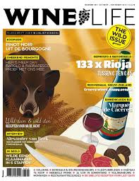 Winelife38_cover