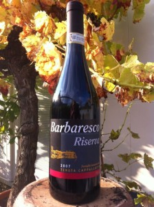 Barbaresco2