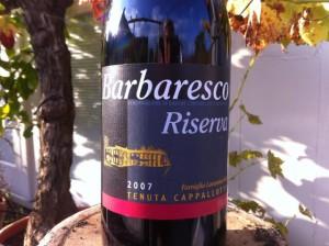Barbaresco3