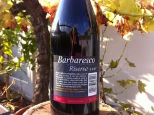 Barbaresco4