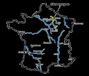 Raumland_champagne-map