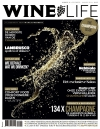 Winelife39Cover