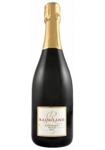 raumland-prestige-2007