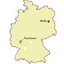 raumland_map_rheinhessen