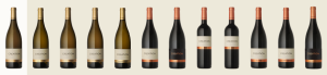Creation_Wines_range