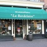 La Bordelaise