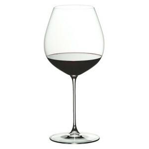 Riedel Pinot Noir
