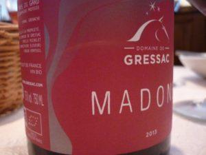 Madone2