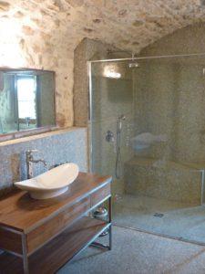 badkamer Gressac2