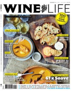 COVER_WINELIFE_42