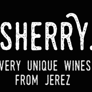 Sherry very unique wines from jerez