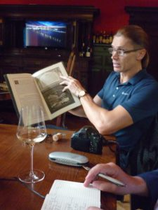 roman-wijnkaarten