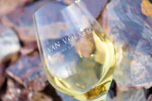 Van Volxem Glas Schiefer 099