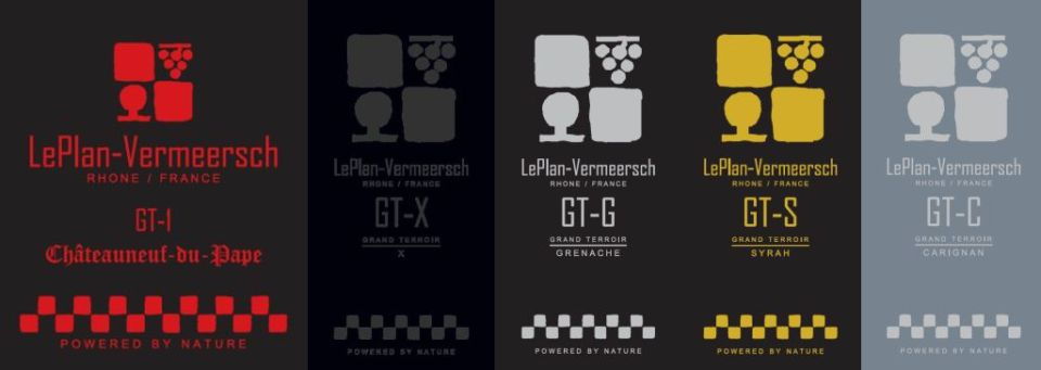 le-plan-vermeersch-gt-labels