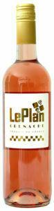 leplan-grenache-classic-rose